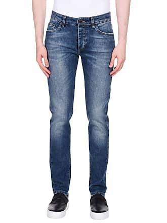 Pantaloni Pantaloni Jeans Jeans Jeans Jeans Nolab Nolab Pantaloni Nolab Nolab 6dw5gp