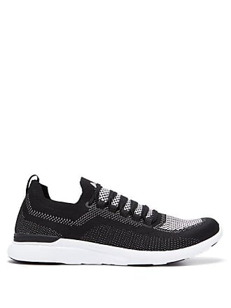 Baskets Techloom Propulsion Labs Athletic Basses Breeze En 0w8OknPNX