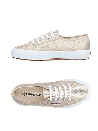 amp; Superga Chaussures Tennis Sneakers Basses qrpxEwrFC