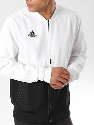 Vestes Vestes Jusqu'à Achetez Adidas® Achetez Vestes Adidas® Jusqu'à aqcWwrUBa