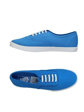 Tennis Sneakers Chaussures amp; Vans Basses PT7wBqxA