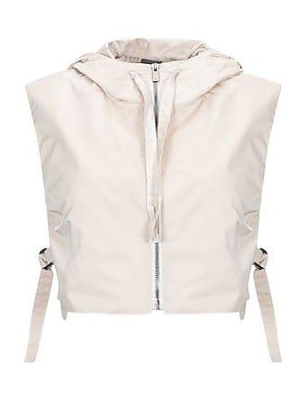 For Women SaleUp To Clothing −50Stylight Lorena − Antoniazzi xBrdCeo