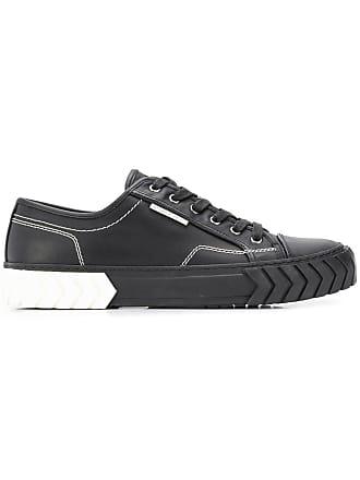 Shoes Richelieu ClassiqueNoir Both Richelieu Both Shoes ClassiqueNoir Shoes Both WD2YeEH9I
