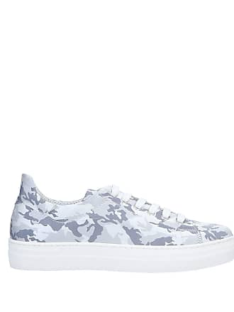 Tsd12 Chaussures Sneakers Tennis amp; Basses axOvFUwaZq