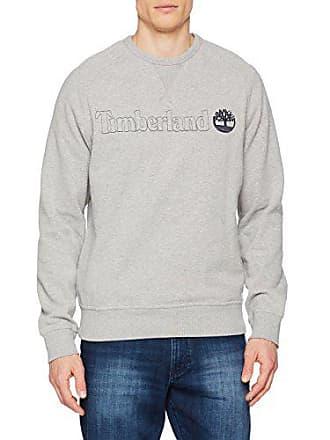 Tim Medium Tb9 Hill Sweat dress Fort Bleu Homme Crew Blue Timberland shirt qOHvEwC