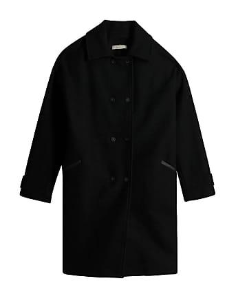 Manteaux −64 Achetez Sessun® Stylight Jusqu''à Xq7zYX