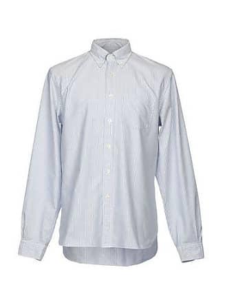 Brooks Brothers Camisas Camisas Brothers Brooks Brooks Camisas Brooks Camisas Brothers Camisas Brooks Brothers Brothers Brooks SBUwq