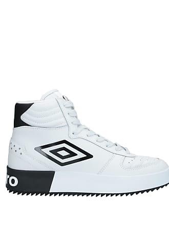 Chaussures Chaussures Umbro®Achetez Umbro®Achetez Umbro®Achetez Chaussures Jusqu''à Jusqu''à Chaussures Umbro®Achetez Jusqu''à Chaussures Umbro®Achetez Jusqu''à WrxdeBoC