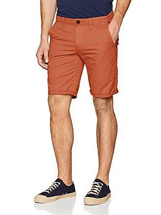 Active Herren 7z93 Camel Shorts 497600 dQCxtrshB