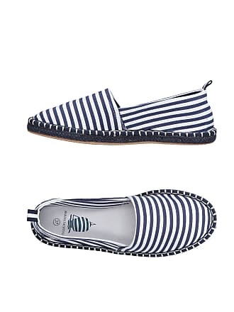 Marina Espadrilles Yachting Chaussures Chaussures Chaussures Espadrilles Espadrilles Yachting Yachting Chaussures Marina Marina Espadrilles Yachting Marina rrf6nBw