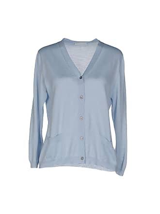 In Stylight Compra Cardigan −62 Azzurro Da Donna Fino A BAxx1q8wRd
