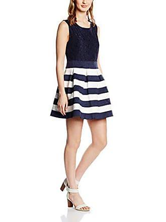 Azul Tantra Vestido Talla Strpped Mujer M Tantra Skirt Dress Color With Para RwC4dzqzW