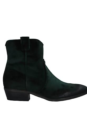 Elena Iachi Chaussures Elena Chaussures Bottines Iachi zO1PCwnq