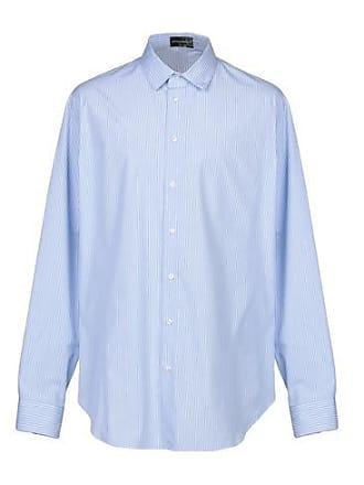 Armani Emporio Armani Camisas Armani Emporio Emporio Camisas Armani Emporio Camisas Camisas TqgxYpAnBx