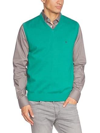 Casamoda Uomo Casamoda Verde Maglietta grün Uomo Verde grün Maglietta xI7Ppq