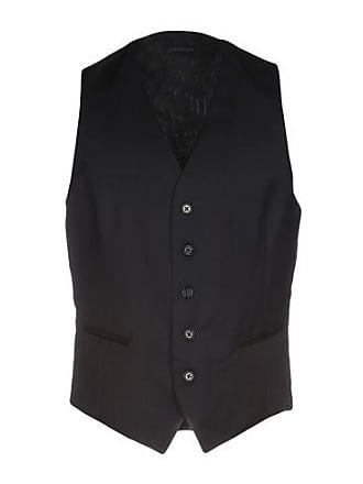Tombolini e giacche e Tombolini giacche Gilet giacche Tombolini Tute Tute Tute Gilet Gilet e fHXzwWx4