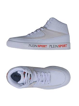 fino Plein Acquista Sneakers a Sport® xgUZtqO