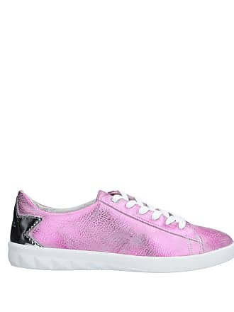 Chaussures amp; Sneakers Tennis Basses Diesel dqUEwpCd
