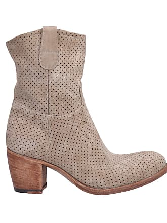 Bottines P Chaussures Rocco Chaussures Rocco P Rocco P Chaussures Bottines Pp5Zx4qn