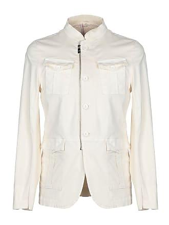 Primo Jackets Emporio amp; Primo Coats Emporio 8vqwPFw