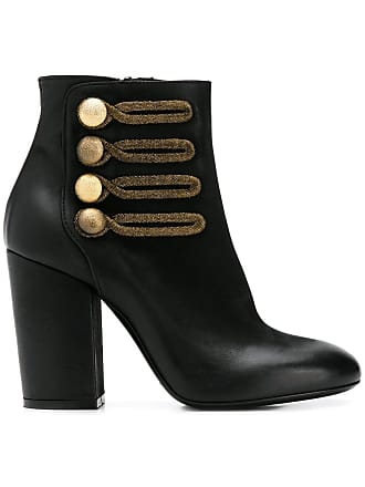 Chaussures Jusqu''à Femmes Strategia Pour Soldes rI0Xrq