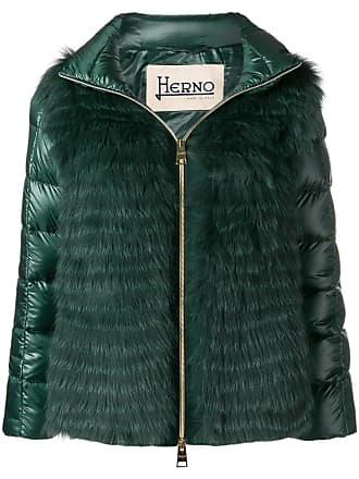 Jacket Herno Puffer Vert Puffer Vert Puffer Puffer Herno Jacket Herno Jacket Vert Jacket Herno 1xqxwI8dZn