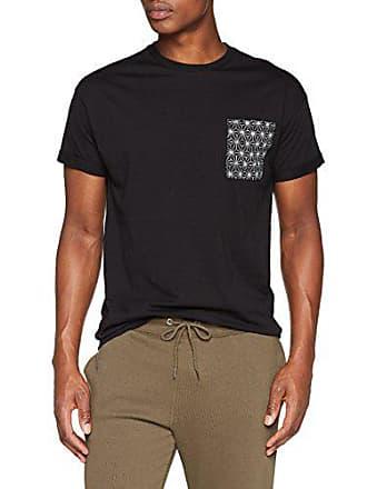 New Acquista Stylight Magliette Da 4 € 37 Look® TRqOgnPdO