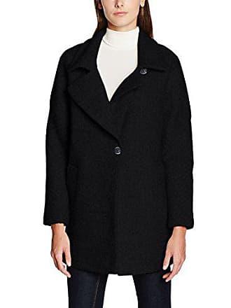 Acquista da Abbigliamento Acquista St da Abbigliamento Tropez® da Tropez® Tropez® St St Abbigliamento Acquista Abbigliamento awqSdax0