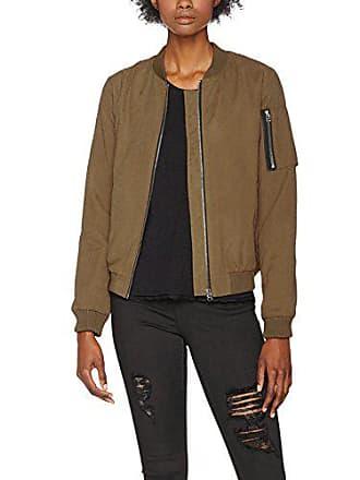 Peached Damen Ladies Urban Classics Bomber Jacke Jacket exoWQdCrB