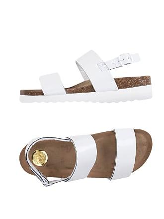 Chaussures Chaussures Sandales Shoeshibar Maison Shoeshibar Maison nPwFOqgS