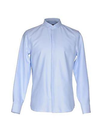 Camisas Emporio Emporio Armani Emporio Camisas Armani Camisas Armani Armani Camisas Emporio Emporio Camisas Armani Emporio qTqPXp