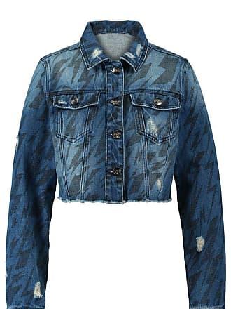 Coolcat® Achetez 29 Vestes 99 dès 560CWYqw