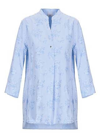 Caliban Caliban Blusas Blusas Blusas Camisas Caliban Camisas Caliban Blusas Camisas Caliban Camisas 8xq0Ywd