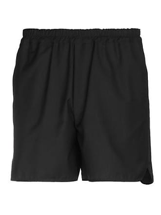 Skill Skill Pantalones officine Pantalones Shorts officine Shorts Skill officine wHxwfqB7