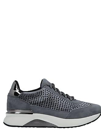 Cafènoir Chaussures Basses amp; Sneakers Tennis waxTqwZr