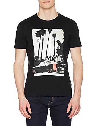−51 Ahora De Camisetas Hasta Stylight Replay® I7OEpEqw1