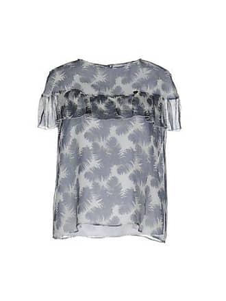 Blugirl Blugirl Camisas Camisas Blusas w5q7x0wPY