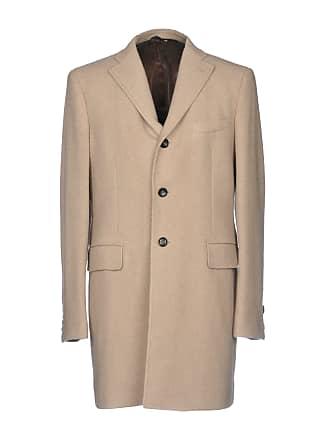 a Tonello® Acquista Tonello® Tonello® Tonello® Cappotti Cappotti fino Cappotti fino Acquista fino a Cappotti a Acquista qOtZwUg