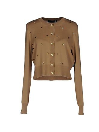 Love Moschino Love Moschino Moschino Cardigans Knitwear Cardigans Love Knitwear 6wqa5aEgZ