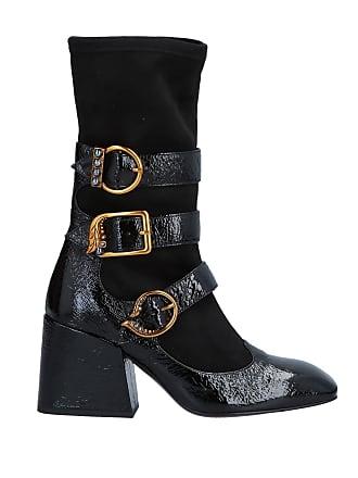 Chaussures Bottines Chaussures Ras Ras Chaussures Bottines Ras wHgpXWxq