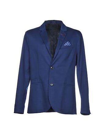 giacche Tute Tute e giacche Americano Centauro Centauro Americano e xErEw