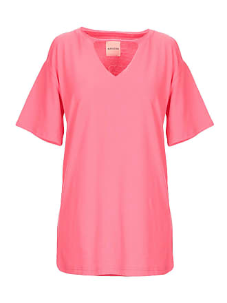 Kengstar Topwear T Kengstar shirts Topwear U1Tqwggv