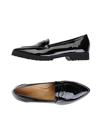 Principi Leonardo Mocassins Leonardo Chaussures Principi Mocassins Mocassins Leonardo Chaussures Chaussures Chaussures Principi Principi Leonardo Owx1FAvIqS