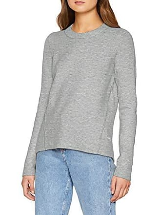 grey 0486 Gris Designed 899 61 Jersey S Q 9400 s Para 45 oliver By Small Mujer Melange T8wOq7x