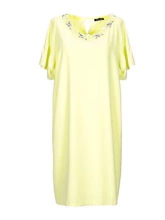 Minivestidos Vestidos Minivestidos éllei Vestidos éllei éllei Xqa5gzwax