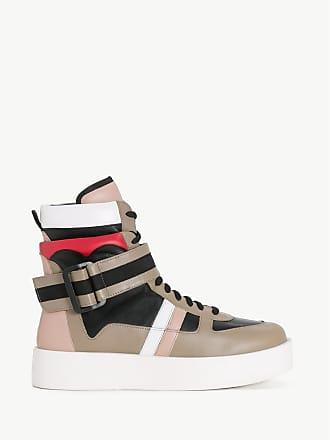 Twinset blocking set Sneaker Mit Colour Twin 5nfFXw6qxx