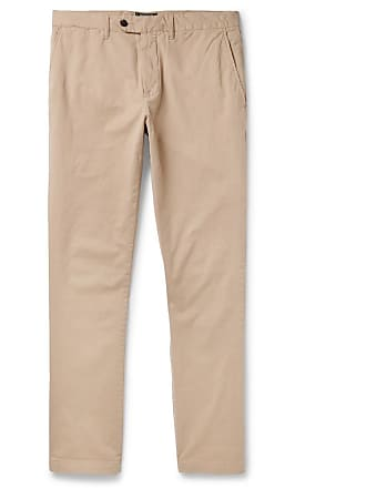 Chinos Class Neutral Todd fit Snyder Slim Twill cotton Stretch 0ZTgC6qxpw
