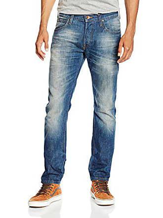 Acquista Sigaretta Jeans Lee® A fino a xw4vF7