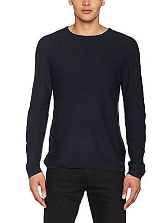 Casual Hommes Pour 62 Stylight Friday Pulls Articles qdOwtFqB