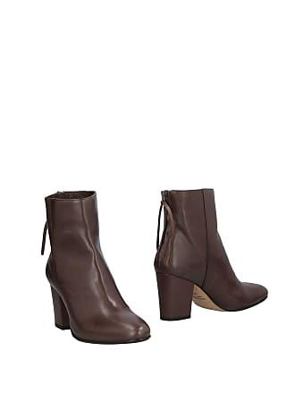 Bottines Oim By Chaussures Silvana Lauri AWnqRqX06
